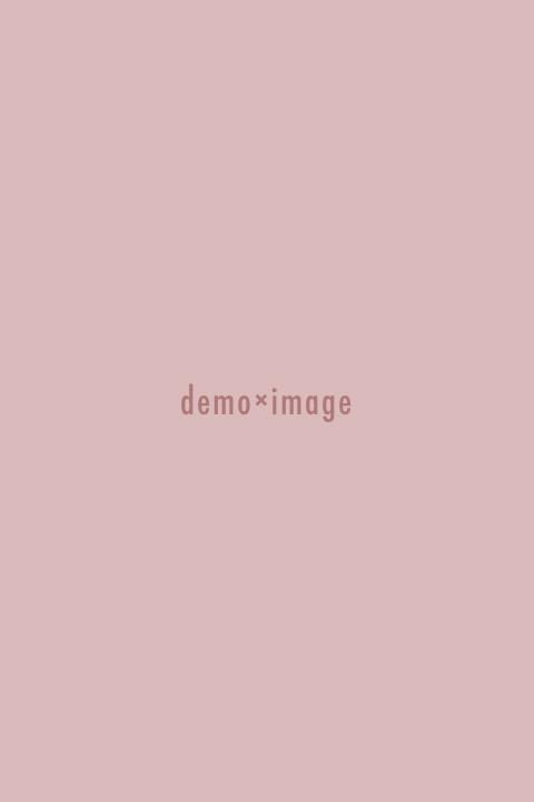 demo-image-3