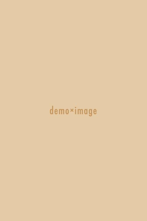 demo-image-4
